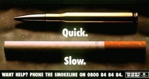 antismoking18