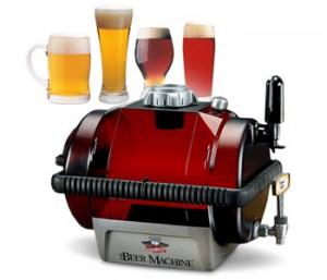 beer-machine_main