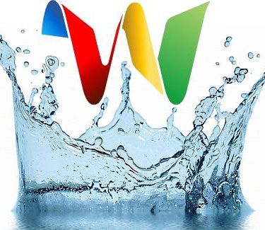 My Experience with Google Wave – A Review