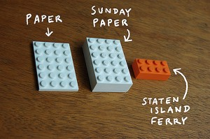 lego01paper