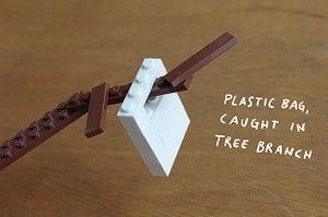 lego19plasticbag