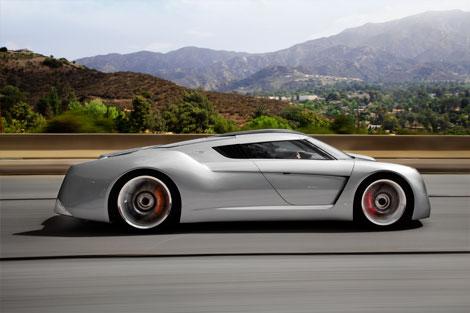 leno-turbine-car-jpg