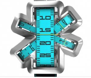 measurewatch2