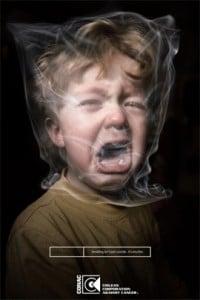 smoker-murder-02-v