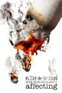 smoking-ash-burn-v