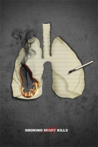 smoking-kills-02-v