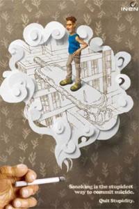 smoking-suicide-01-vv