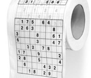 sudoku-loo-roll_alt1