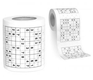 sudoku-loo-roll_main-1