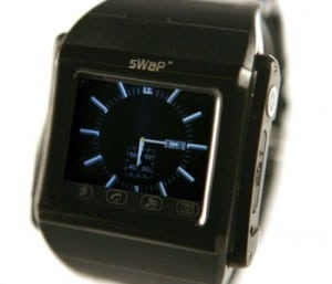 swap-watch_alt2