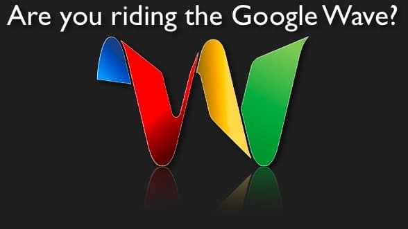 The Complete Guide To Google Wave   Manual
