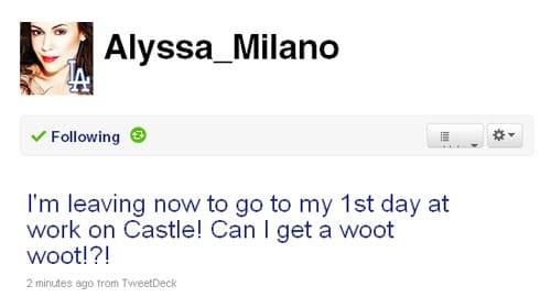 alyssa_woot