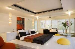 double-beds-bedroom