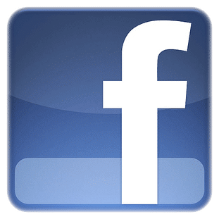 FaceBook Games 101