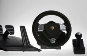 fanatec_porsche_911_turbo_racing_wheel_f