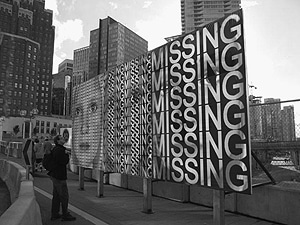 ground_zero_missing
