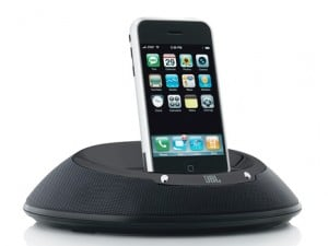 jbl_iphone-speaker