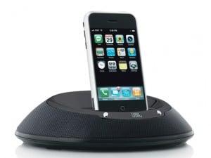 jbl_iphone-speaker