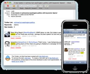 listiti_email_alert