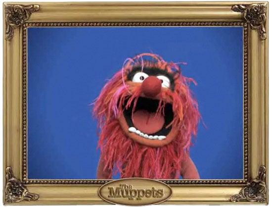 http://muppets.com