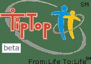 tiptop_logo