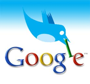 Listiti – Google alert Meets Twitter Lists