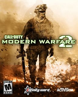 256px-Modern_Warfare_2_cover