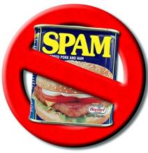 8 Tips for Spotting a Spam Twitter Follower