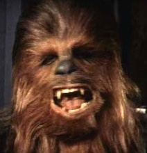 How To: Make the Chewbacca Noise