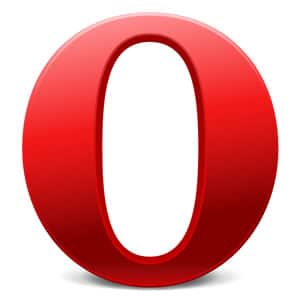 The Symbian Opera