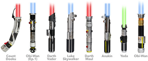 b72c_star_wars_lightsaber_grid_embed