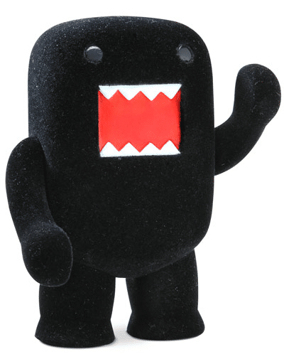 c0e0_fuzzy_ninja_black_domo