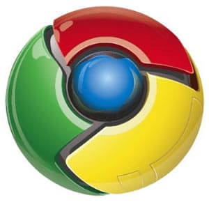 Google Chrome – Extensions