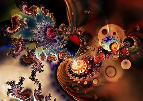fractal-4.jpg