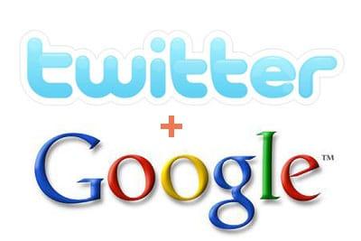 goog-twit