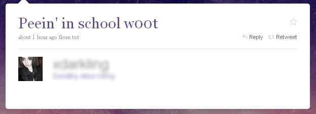 peeing-woot