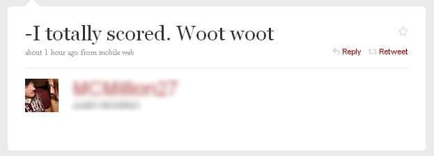 scored-woot