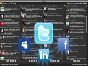 New TweetDeck Features!  Sweeeeet!!!!!!