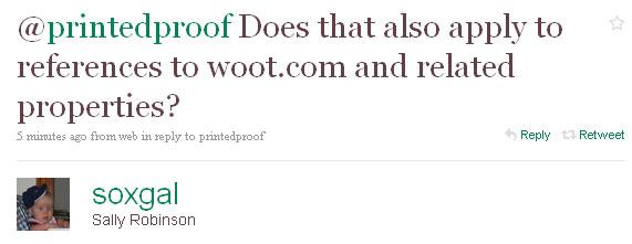 woot-dot-com