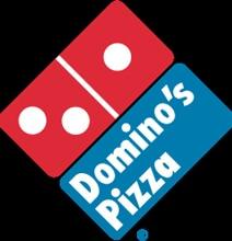Domino's Pizza | New Recipe #Fail?