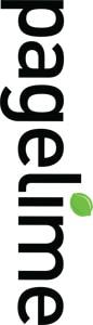 pl_logo_final_92409