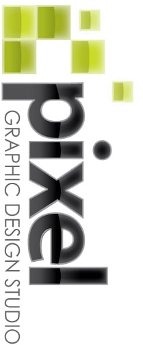 Pixel Graphic Design Studio, Inc.