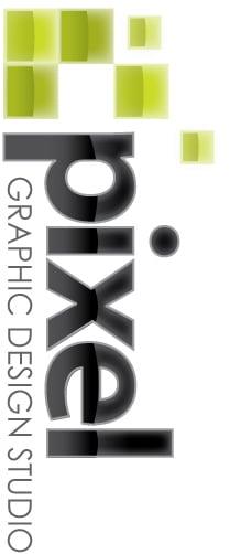 Pixel Graphic Design Studio, Inc.