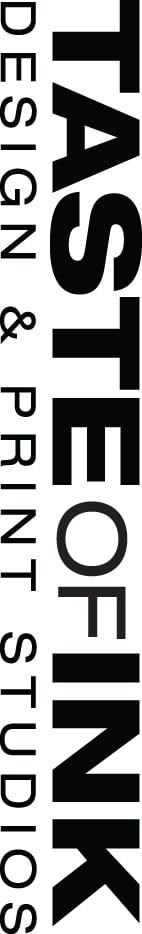 Taste of Ink Logo FINAL
