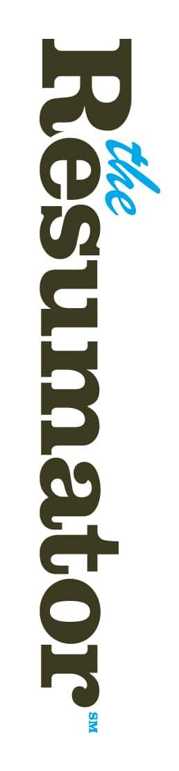 the resumator - 28 images - the resumator pittsburgh resumator login ...