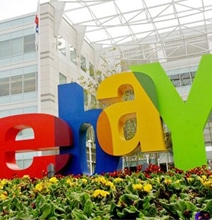Top 12 Most Bizarre Things Ever Listed On Ebay