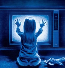 Be Careful! | Your Television Can Kill You