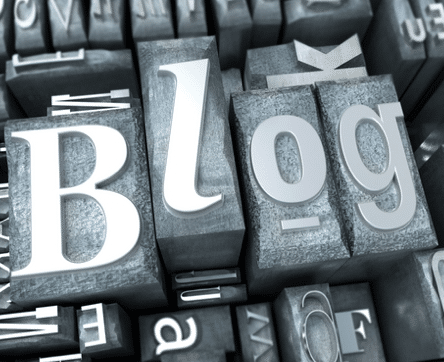 10 Simple Tips for Those New To Blogging