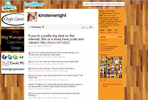 kirstenwright
