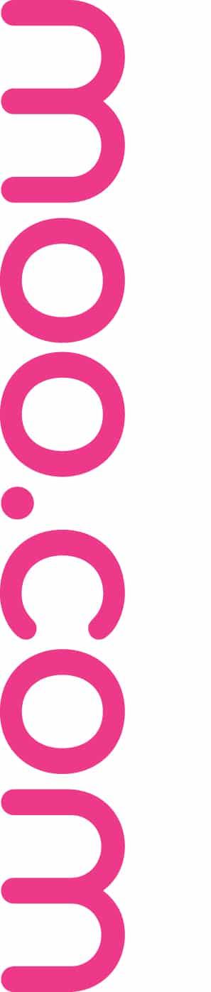 moo_logo_pink